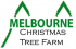 Melbourne Christmas Tree Farm